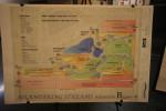 Meadows Park Concept Plan A: Meandering Streams
