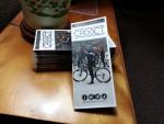 CROCT brochures